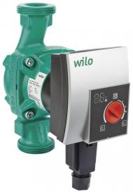 Wilo Yonos Pico 25/1-4